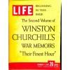 Life, February 7 1949