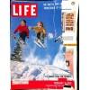 Life Magazine, February 8 1960