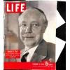Life Magazine, February 9 1948