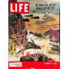 Life Magazine, February 9 1953