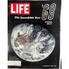 Life Magazine, January 10 1969