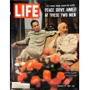Cover Print of Life Magazine, January 14 1966