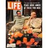 Cover Print of Life Magazine, January 14 1966