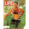 Life Magazine, January 15 1965
