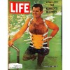 Cover Print of Life Magazine, January 15 1965