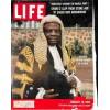 Life Magazine, January 18 1960