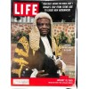Cover Print of Life Magazine, January 18 1960