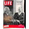 Life Magazine, January 19 1953