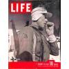 Life, January 20 1941