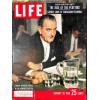 Life Magazine, January 20 1958