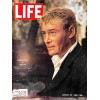 Cover Print of Life, January 22 1965