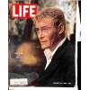 Cover Print of Life Magazine, January 22 1965