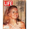 Life Magazine, January 22 1971