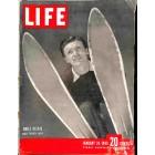 Life, January 24 1949