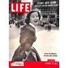 Cover Print of Life Magazine, January 26 1953