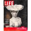 Cover Print of Life Magazine, January 28 1946