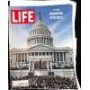 Life Magazine, January 29 1965