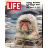 Cover Print of Life Magazine, January 30 1970