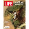 Cover Print of Life Magazine, January 8 1965