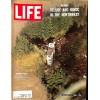 Life Magazine, January 8 1965
