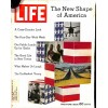 Cover Print of Life, January 8 1971