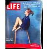 Life, January 9 1956