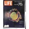 Life Magazine, January 9 1970