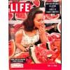 Life, July 11 1955