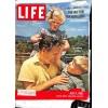 Life Magazine, July 11 1960
