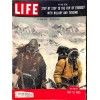 Cover Print of Life Magazine, July 13 1953