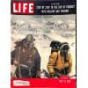Life Magazine, July 13 1953