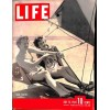 Life, July 14 1941