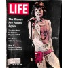 Cover Print of Life, July 14 1972
