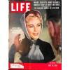 Popular Science Magazine, April 1968