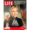 Cover Print of Life Magazine, July 15 1957