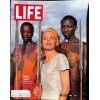 Cover Print of Life Magazine, July 17 1964