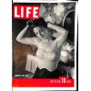 Life Magazine, July 18 1938
