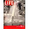 Life, July 19 1937