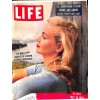 Cover Print of Life Magazine, July 19 1954