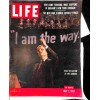 Cover Print of Life Magazine, July 1 1957