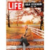 Cover Print of Life Magazine, July 23 1965