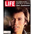 Cover Print of Life, July 23 1971