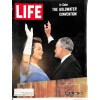 Cover Print of Life Magazine, July 24 1964