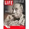 Life Magazine, July 26 1954