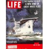 Cover Print of Life Magazine, July 27 1959
