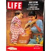 Cover Print of Life Magazine, July 29 1957