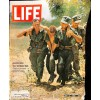 Cover Print of Life Magazine, July 2 1965