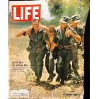Life Magazine, July 2 1965