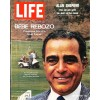 Cover Print of Life Magazine, July 31 1970