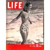 Cover Print of Life Magazine, July 3 1939